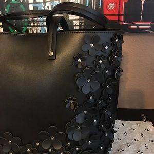 Chelsea28 Vegan Leather Handbag